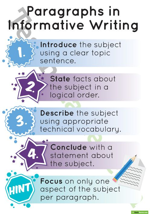 Writing paragraphs and essays : integrating reading, writing, and grammar skills