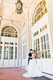 georgian terrace picture perfect #weddingstyle