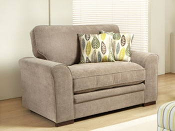 Google Image Result For Http://www.dfs Furniture.co.