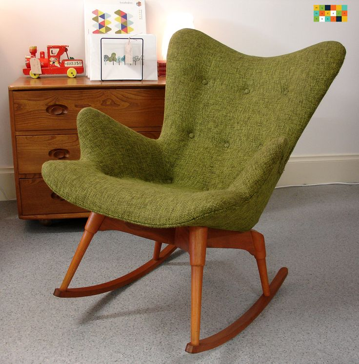 My Modern Nest is located at shop 20 Smith. 57 best My Modern Nest images on Pinterest