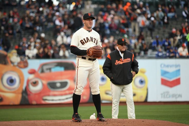 I got curious–how many times are runners left on basein the eighth inning? It seemed to me like the Giants have left guys standing in the eighth way more than any other inning. So, I got a wild ha…