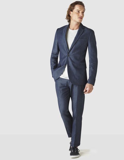 Costumes homme - Celio France
