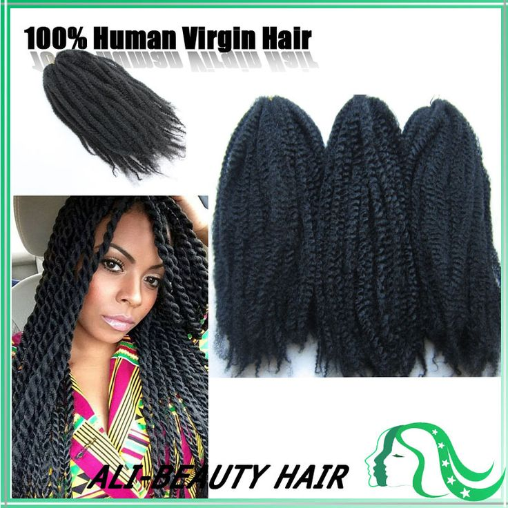 Best 25 cheap hair extensions ideas on pinterest crochet hair cheap hair extension human hair buy quality hair extension micro beads directly from china hair salon hair extensions suppliers afro kinky dread locks pmusecretfo Gallery