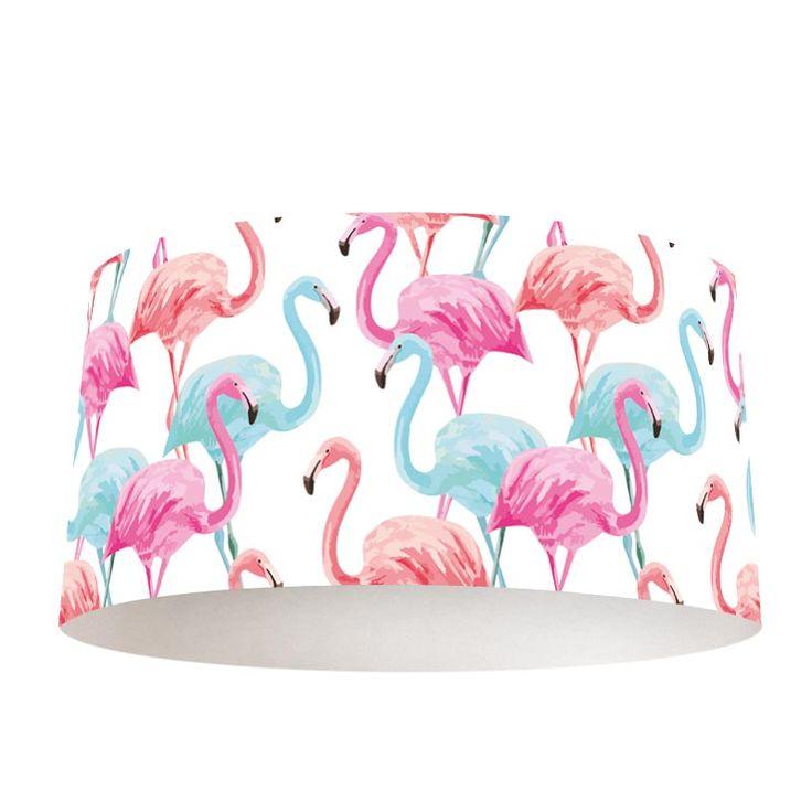 25+ beste ideeën over Flamingo patroon op Pinterest - Flamingo ...