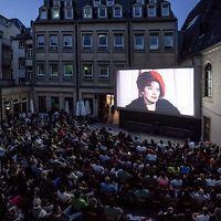 Cet été, la ville de Luxembourg réitère son cinéma en plein air avec une nouvelle édition du «City Open Air Cinéma». Et ça commence ce vendredi 21 juillet! Découvrez les films qui seront projetés sur les différents écrans géants.