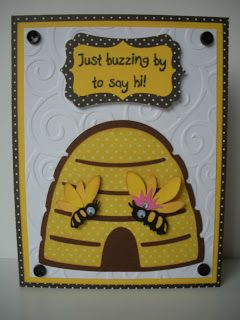 Best Cricut Nates ABCs Images On Pinterest Cricut Cards Abc - Childrens birthday cards for the queen
