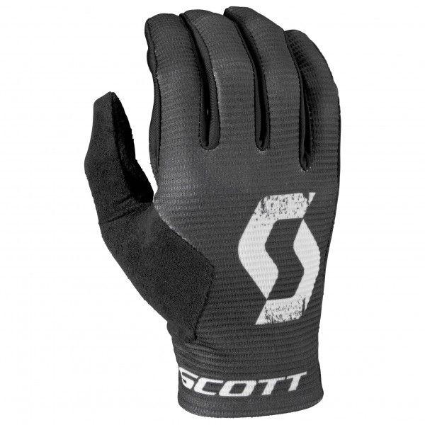Scott - Glove Ridance Long Finger - Handschuhe online kaufen | Bergfreunde.de