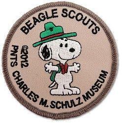 beagle scouts