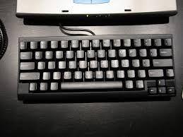 Il più grande furto di dati della storia di internet: una banda di hacker russi ruba oltre un miliardo password ed user name dalla rete, lo ...