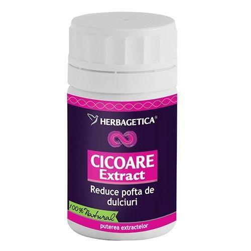 http://herbashop.ro/cicoare-extract