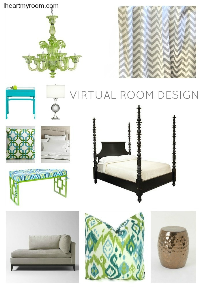 42 best The perfect bedding images on Pinterest Bedrooms