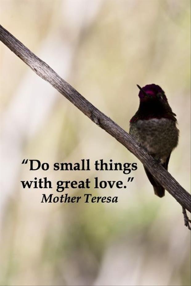 god of small things free pdf