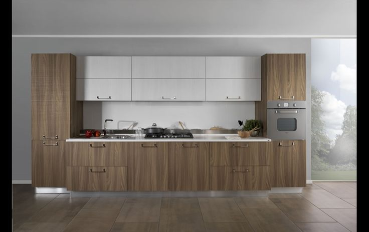 40 best images about kitchen modern axis cucine on pinterest modern kitchen cabinets modern. Black Bedroom Furniture Sets. Home Design Ideas