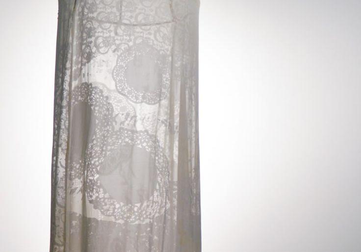 Nostalgic attachment - Ana Diosdado