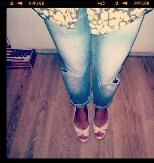 Лиза Августинович / Liza Avgustinovich  #Summer #flowers #Rose #red #white #lizaavgustinovich #лизаавгустинович #августинович #avgustinovich #kiss #lips #lipstick #eyes #magazine #scarlettjohansson #scarlett #johansson #russia #moscow #belarus #minsk #america #lasvegas #losangeles #longisland #Brooklyn #brodway #street #newyorker #love #man #woman #sexandthecity #follow #like #emilyratajkowski #emrata #pharell #happy #party #photo #instagram #models #top #americantopmodel #friends #elisa…