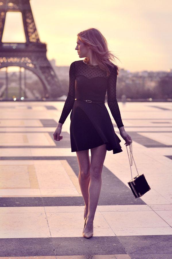 Make Life Easier - lekki blog o modzie, gotowaniu i zakupach - Strona 19