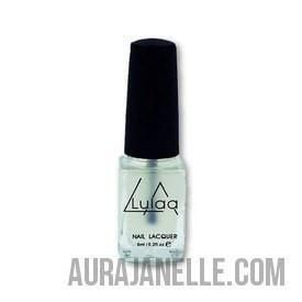 Frosted Surface Oil Nail Polish Top Coat