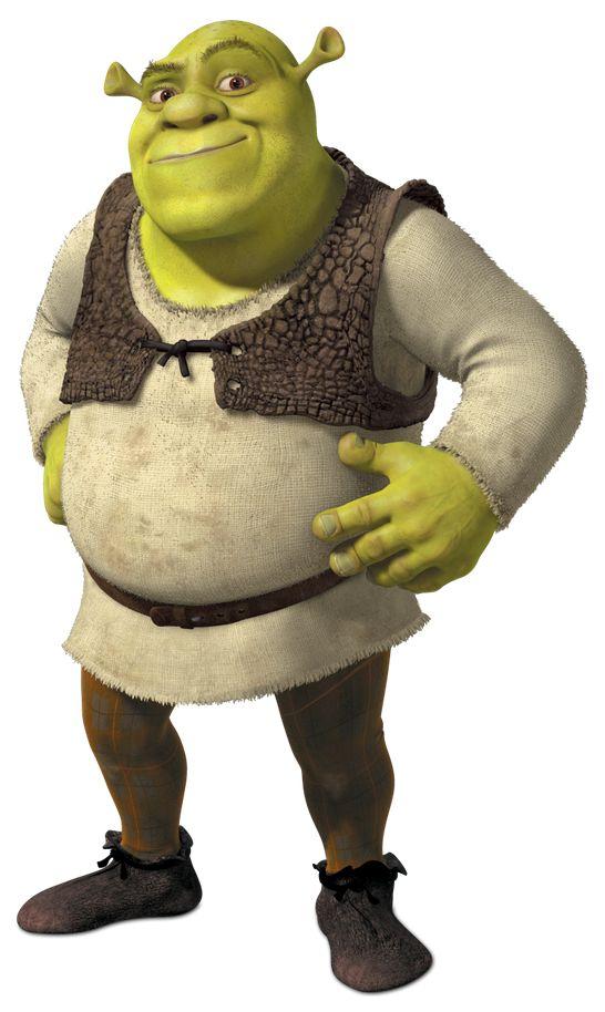 Shrek   Dreamworks Animation Wiki   FANDOM powered by Wikia