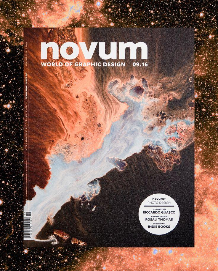 """다음 @Behance 프로젝트 확인: """"novum 09.16 »photography«"""" https://www.behance.net/gallery/41751559/novum-0916-photography"""