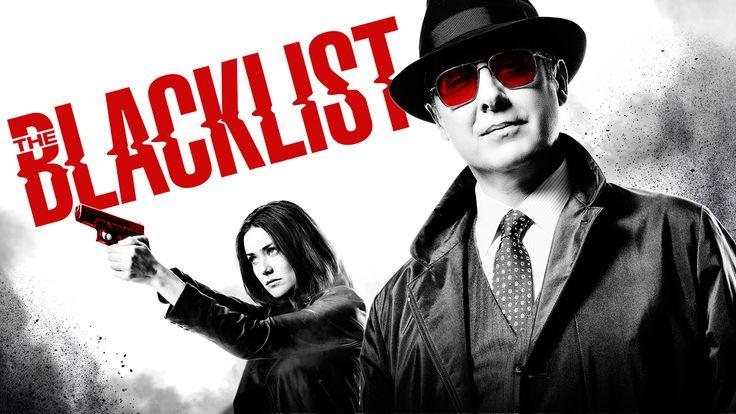 Watch The Blacklist Season 4 Episode 2 Online, The Blacklist Season 4 Episode 2 Live, The Blacklist Season 4 Episode 2 Live Stream