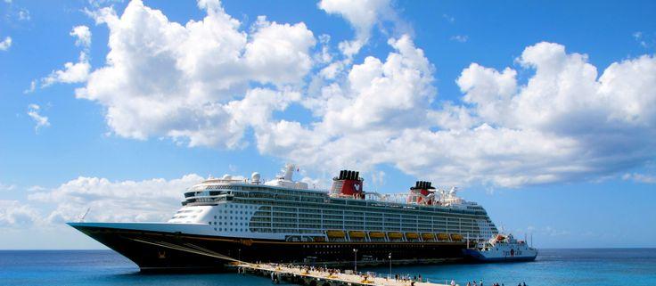 Caribbean Cruise In August Wallpaper  Punchaoscom
