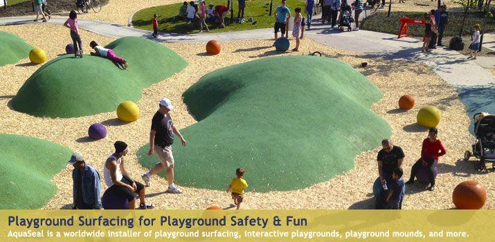 playground epdm - Hledat Googlem