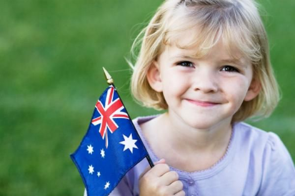 Australia Day (January 26th) is one of the biggest holidays in Australia, their nation day. It has been widely observed since 1888, though it was not widely called Australia Day till 1935. Also kno...