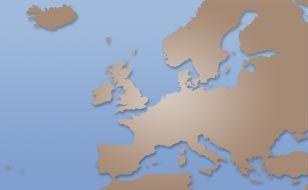 Europe Weather - AccuWeather.com