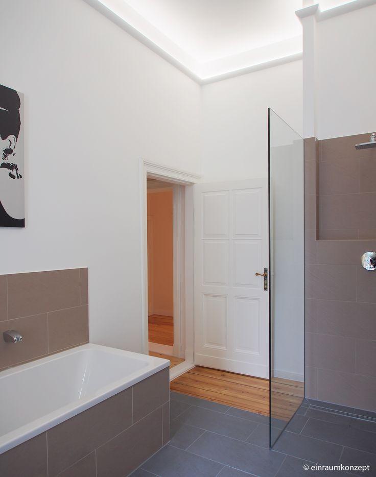 39 best images about einraumkonzept berlin on pinterest for Interior design studium berlin