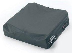 Гелевая подушка - Каталог инвалидных колясок, купить эргономичную модель инвалидной коляски