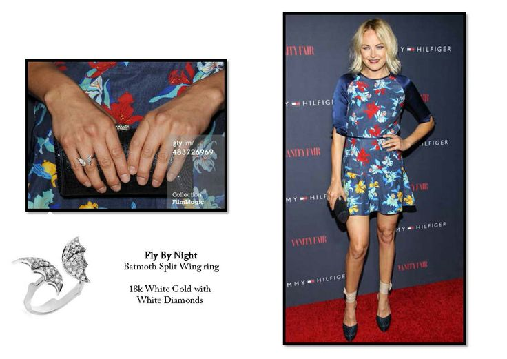 1000 Images About From The Red Carpet On Pinterest