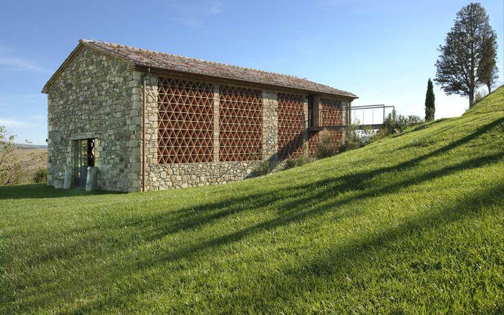 oltre 25 fantastiche idee su case fienile su pinterest