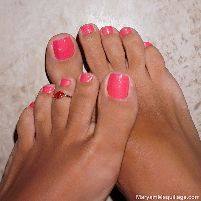 100+ Ideas To Try About ️Feet And Toes