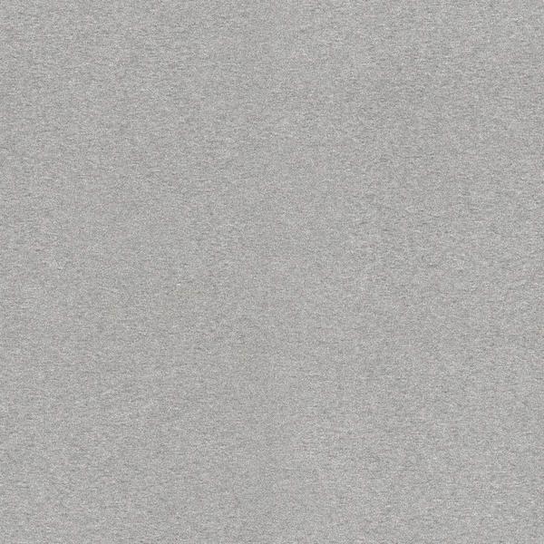 142 best boden naturstein images on pinterest boden - Naturstein textur ...