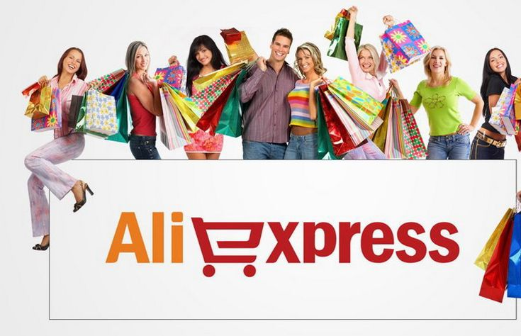 Like Shopping? While using Shopping Apps, Make Extra Money by Reviewing The Apps: #aliexpress #shoppingapps #shoppingapp #shoppingaddict