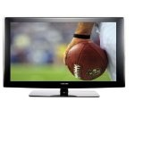 Samsung LNT4065F 40-Inch 1080p LCD HDTV (Electronics)By Samsung