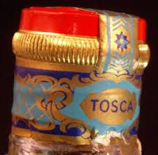 tosca eau de cologne 4711 - Google zoeken