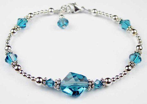 Handgemachte Perlen Schmuck #handgemachte #jewele…