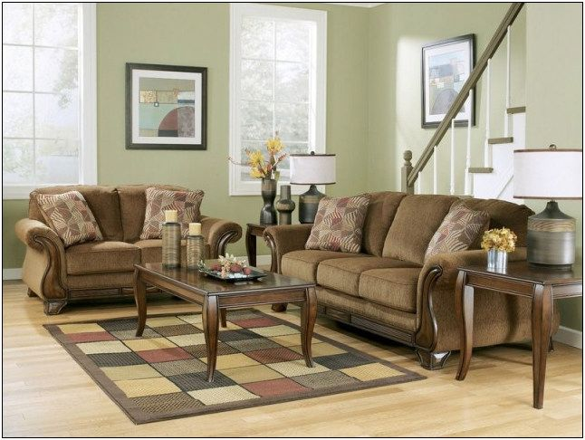 25 Ashley Furniture Living Room Sets 999 5 Tipsmonika Net