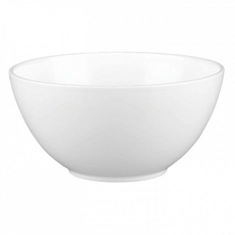 jasper-Wedgwood–jasper-conran-white–bolle—20-cm–572–1449-