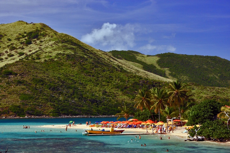 Explore The Beauty Of Caribbean: 43 Best Images About Pinel Island, St Martin On Pinterest