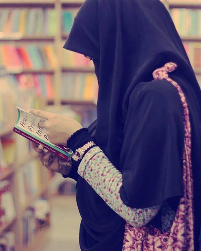 Ава исламские картинки