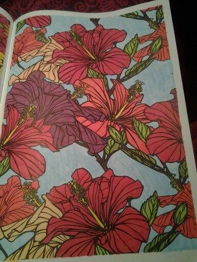 Page 68 - #arttherapie