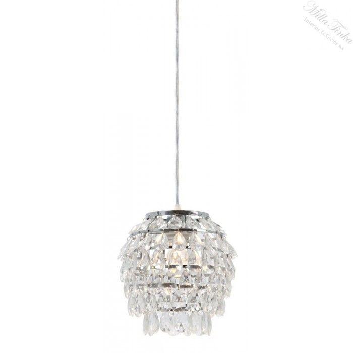 Taklampe ODILIA - Lamper og lampeskjermer - Produkter