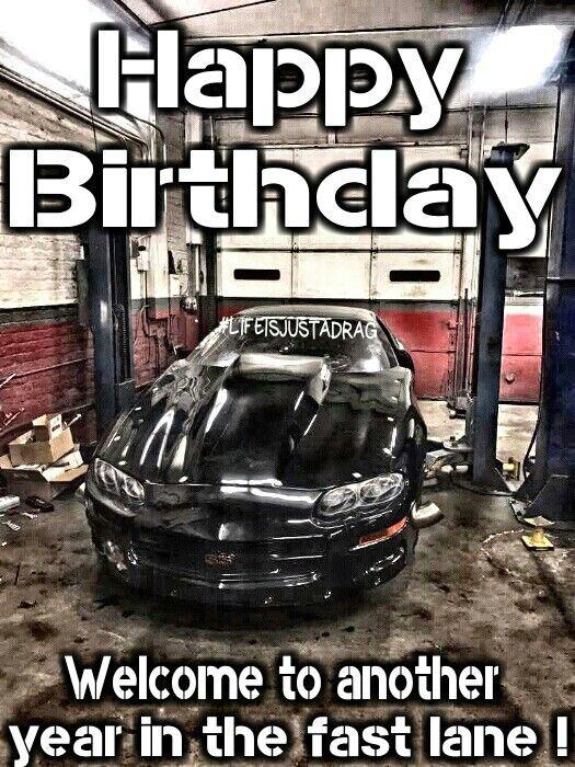 8b2511801b19fc10c759e99f0e47f982 76 best drag racing and car memes images on pinterest car memes
