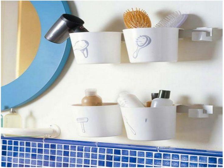 unique bathroom design ideas diy with wall mount bowl racks for teenage bathroom kbhome
