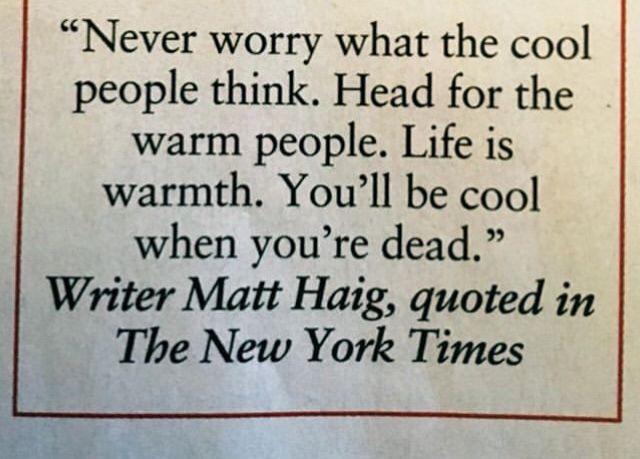 Á´‡á´á´á´€ Á´¡á´‡á´‡á´‹ÊŸÊ Quotes Inspirational Positive Happy Quotes Smile Happy Quotes