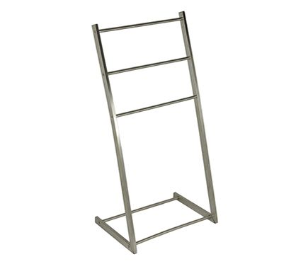 101 best images about ikea leroy merlin conforama on - Toallero leroy merlin ...