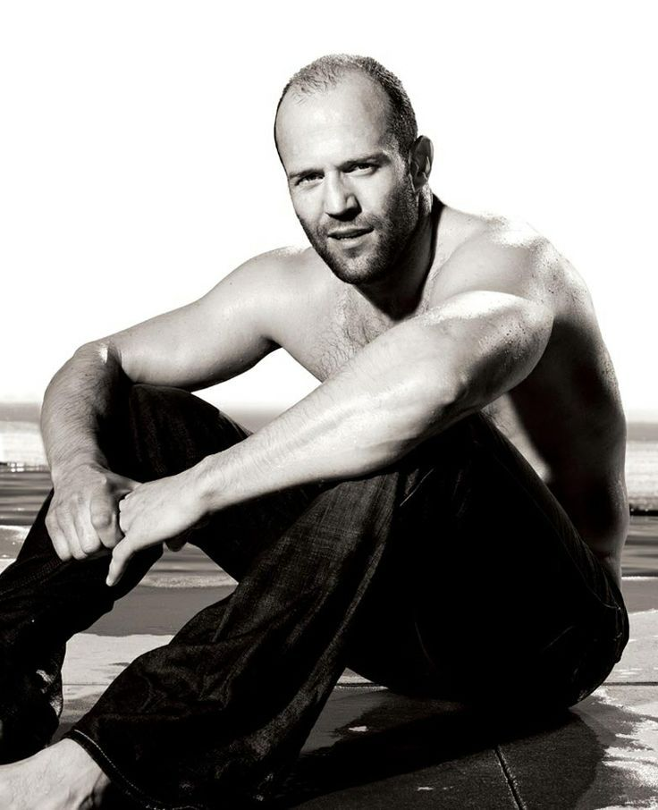 Jason+Statham+Body | 58-Best-photo-Jason-statham-body