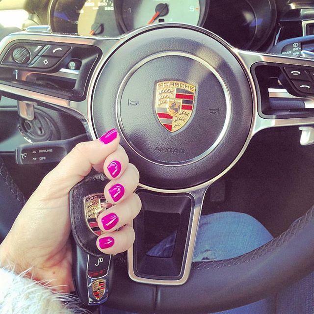 #repost #fmcar #porsche #porschefans #suv #auto #autogram #cars #luxury #luxurycars #woman #driver #nails #fashion #style #cesenatico http://blog.fmcarsrl.com/wp-content/uploads/2016/11/15035657_372268036451521_5064603844642603008_n.jpg http://blog.fmcarsrl.com/index.php/2016/11/11/repost-fmcar-porsche-porschefans-suv-auto-autogram-cars-luxury-luxurycars-woman-driver-nails-fashion-style-cesenatico/